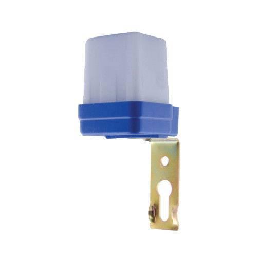 Датчики освещенности ZL8005