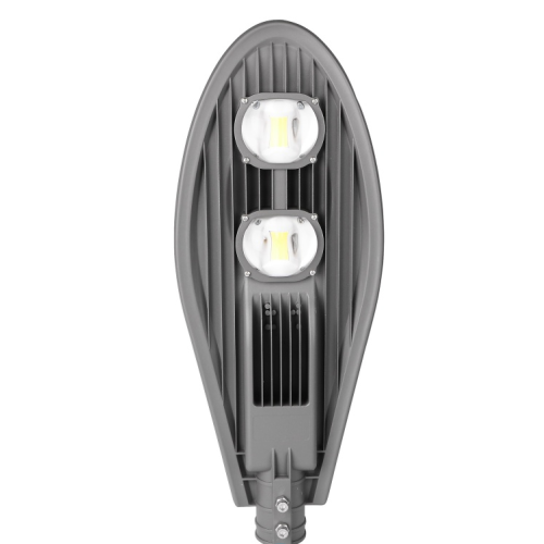 Уличный LED светильник Efa 100Вт 14000Lm 5000К Optima for LED-STORY SMD CREE