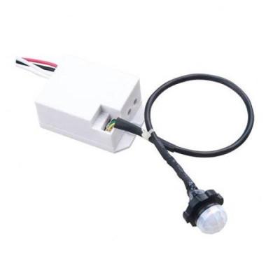 Датчик движения ZL8003 800W IP20 с регулировкой