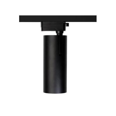 Трековый светильник TRL6WE2 4200К 600Лм черный