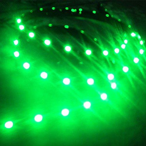 Cветодиодная лента smd2835 120д/м IP33 IZUMRUD (цена за 1 м)