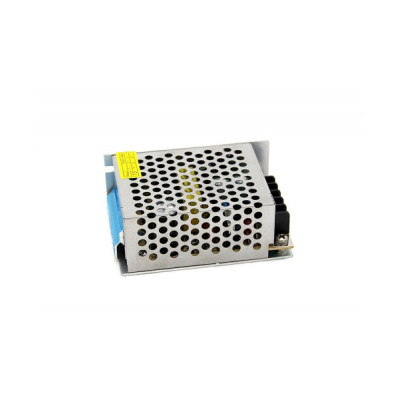 Блок питания 12В 25Вт LEDMAX PS-25-12E IP20 негерметичный