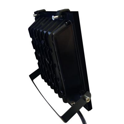 Прожектор светодиодный Gamma 20W 2800Lm 5000К Optima for LED-STORY