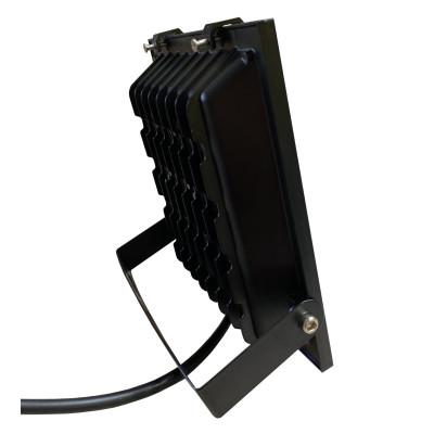 Прожектор светодиодный BETTA 30W 2400 Lm 5000К
