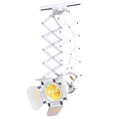 Светильник в стиле лофт 75213 WH