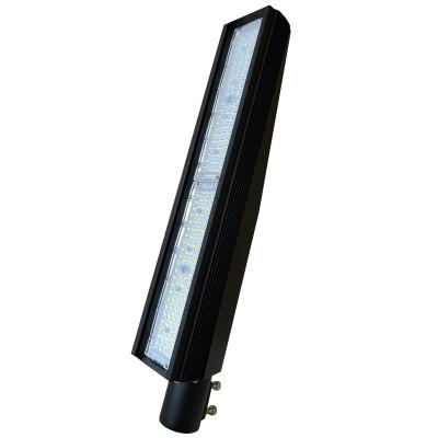 Уличные светильники 100W 15000Лм 5000К ІР67 с изменяемой КСС