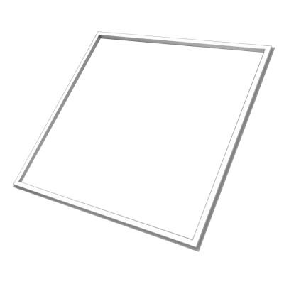 Лед рамка LED-STORY Frame 40-001 Premium 45Вт, 5000К, 4500Лм,600х600 (595х595)