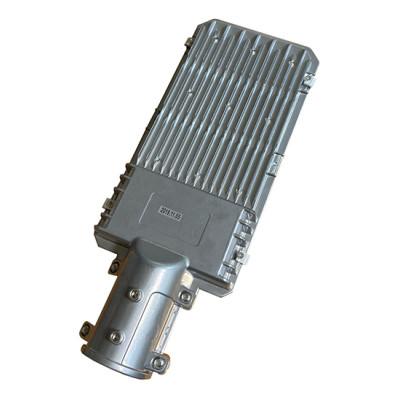 Уличные светильники LED Origin L30 W 3000Lm 5000К