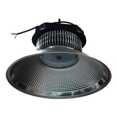 Подвесные светильники ДСП Cobay 90 S 001 90W 9000Лм 5000К РАСПРОДАЖА