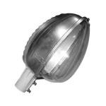 Светильники под лампу (4)