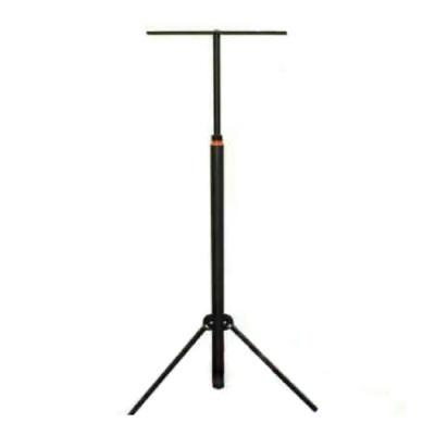 Штатив для прожектора, камеры, светильника, черный 1,2-2 м