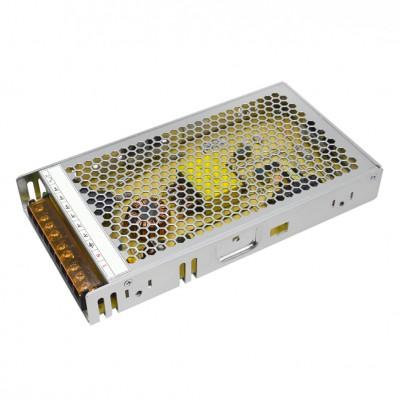 Блоки питания импульсные 200W 12V (IP20,16,7A) - Series