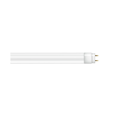 Лампа T8 ST8-HB2 9W 800Лм 4000K 600 mm нейтральный белый