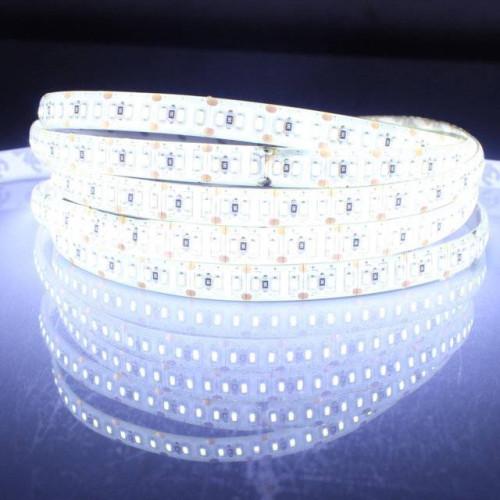 Светодиодные ленты SMD 3014 204д.м. (IP20) Белый