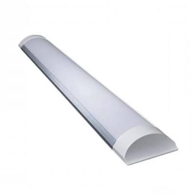 Линейный светильник Ultra 36W 6500К IP20 1200 мм РАСПРОДАЖА