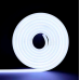 Светодиодная лента RGB SMD 5050 60 LED/m, RGB RW 1LED IP67 WS2812b PIXEL STRIP с белой подложкой (цена за 1 м)