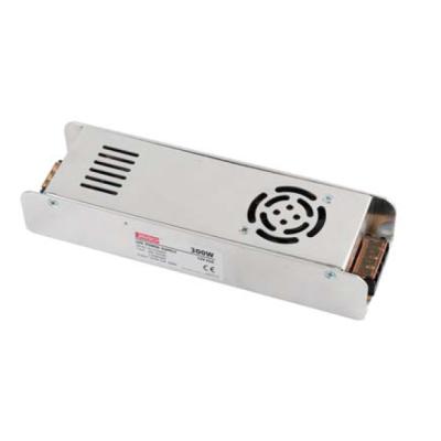 Блоки питания JLV-12300KS 12V 300W 20А IP20 Jinbo