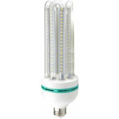 Лед лампы Optima 30W 2850 Лм E27 5000K 4U