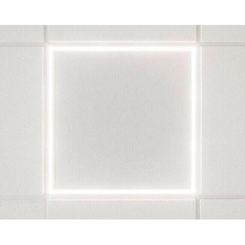 Светильник рамка LED 600х600мм 48вт 4100К