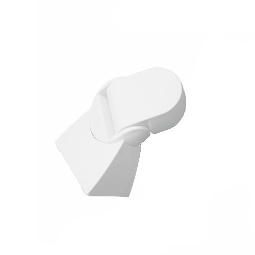 Датчик движения Right Hausen накладной белый HN-061071