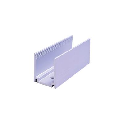 Крепления монтажные для светодиодного неона 8x16 (5см)