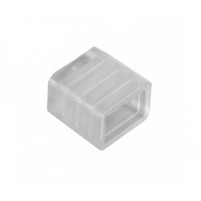 Заглушка для светодиодной ленты 5mm 220V