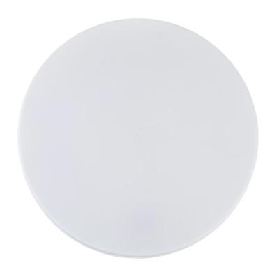 Cветодиодные светильники AVT Crona 24W 5000К IP44 круглый