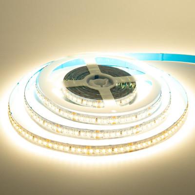 Cветодиодная лента AVT-840NW2835-24V 168 д.м. IP20 1650Lm 4000K (цена 1м)