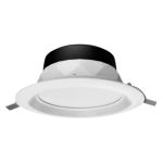 Профессиональные светильники для коммерческих помещений