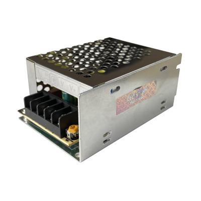 Блок питания Led-Story 12V 60W 5А IP20 PROFESSIONAL SERIES