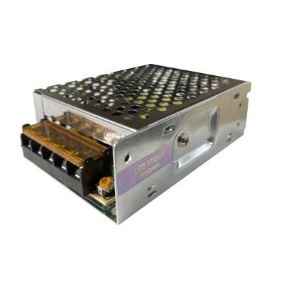 Блок питания Led-Story 12V 80W 6,6А IP20 PROFESSIONAL SERIES