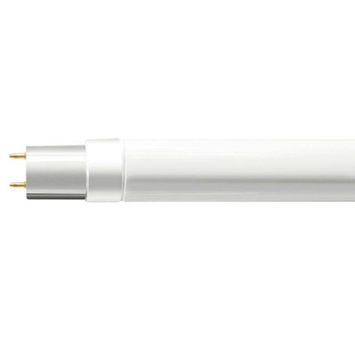 Led лампа Philips Core Pro LEDtube 1200mm 16W 840 C G