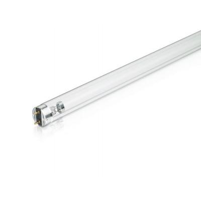 Бактерицидная лампа PHILIPS TUV 30W 1SL/25 900мм, безозоновая