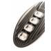 Уличные светильники Efa 200W 5000К 18000Лм линзованные Optima for LED-STORY