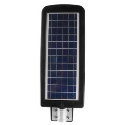 Светильник на солнечной батарее Vargo VS-337 90W 4050Lm 6500К консольный