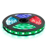 Cветодиодная лента BIOM Professional G.2 5050-60 RGB, негерметичная (цена за 1 м)