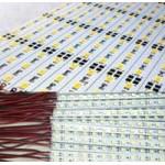 LED полоски