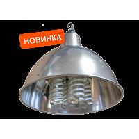 Подвесные светильники НСП Cobay-4 для четырех светодиодных ламп 16-36Вт